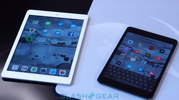 iPad Pro 12.9-inch display tipped for early 2014