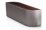 Wren V5BT Bluetooth speaker unveiled with rosewood and bamboo finish