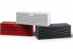 Jawbone Jambox Liquipel option makes Bluetooth speakers water-resistant