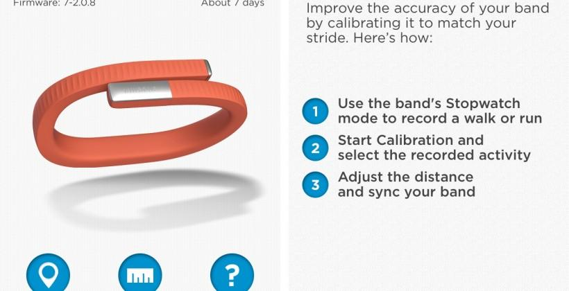 jawbone_up24_review_10