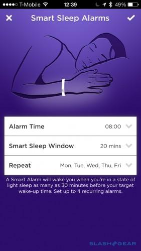 jawbone_up24_review_12