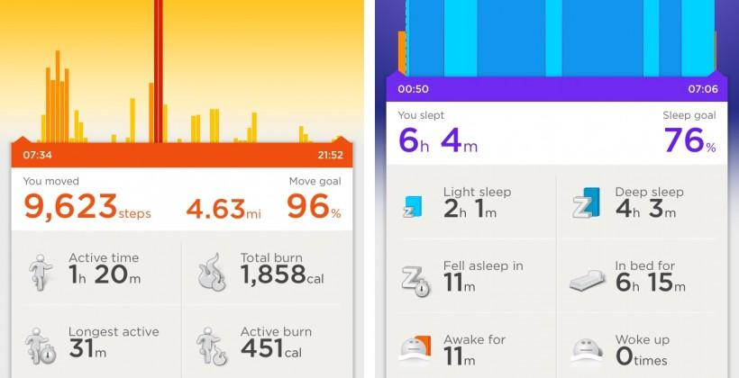 jawbone_up24_review_18