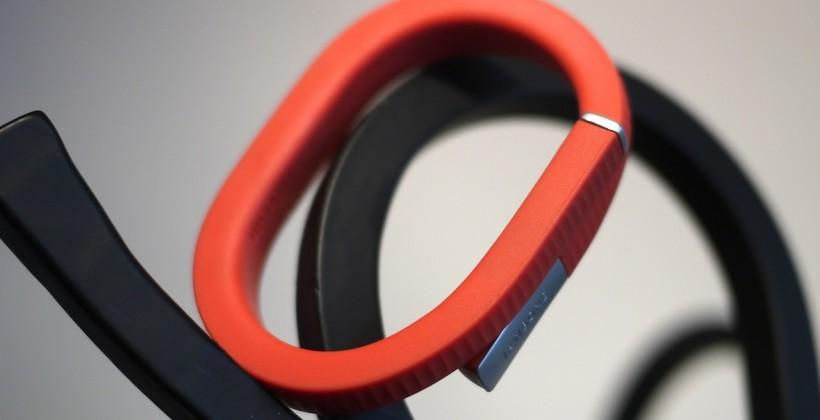 jawbone_up24_review_2