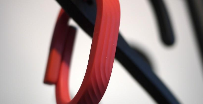 jawbone_up24_review_3