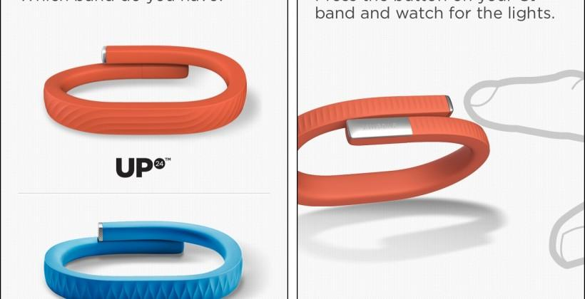 jawbone_up24_review_8