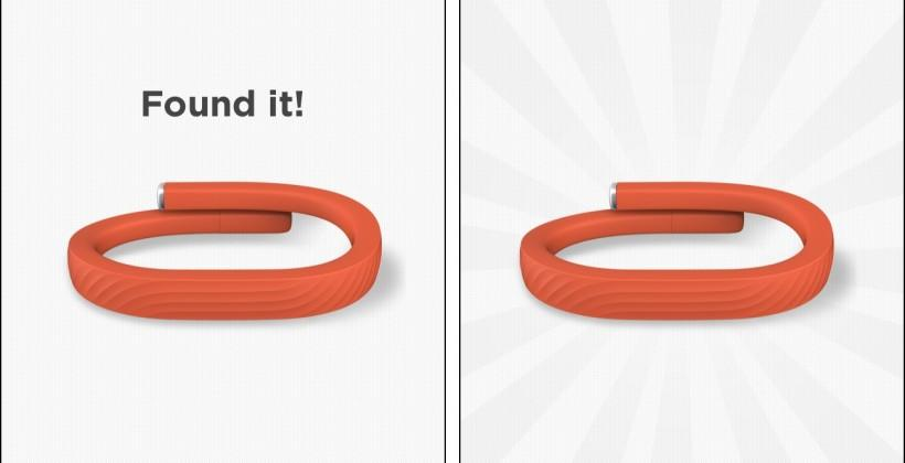jawbone_up24_review_9
