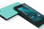 Jolla Sailfish smartphone to launch November 27