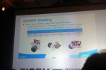 Samsung NX300M camera is first Tizen-based product to launch