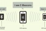 Apple iBeacon experimentation tests tracking as Macy's jumps on board