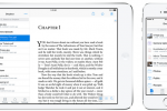Dropbox reveals iOS 7-inspired iPhone and iPad redesign