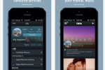 Listn funding signals social streaming music aggregation trend