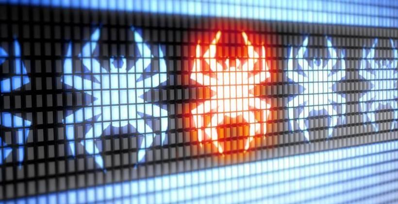 Microsoft issues hacker vulnerability alert for Vista, Server, Lync, Office