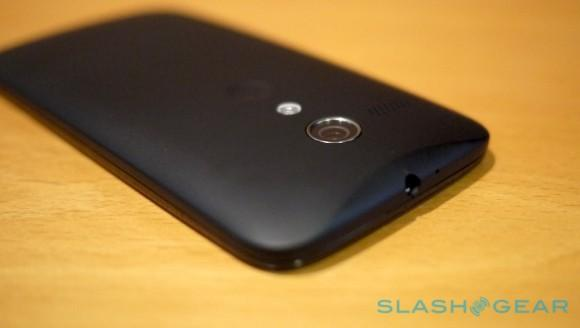 moto_g_hands-on_sg_14