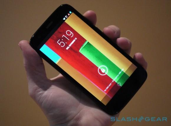 moto_g_hands-on_sg_16