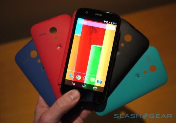 moto_g_hands-on_sg_34