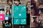 Nokia Music relaunches as Nokia MixRadio