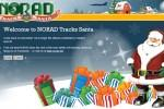NORAD to track Santa this year via apps and PCs