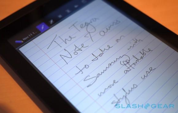 nvidia_tegra_note_7_review_sg_13