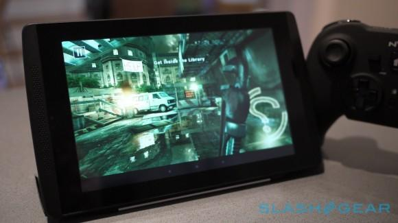 nvidia_tegra_note_7_review_sg_15