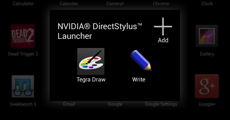 nvidia_tegra_note_7_review_sg_30