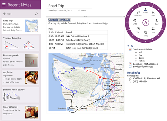 onenote_update_nov_2013_1