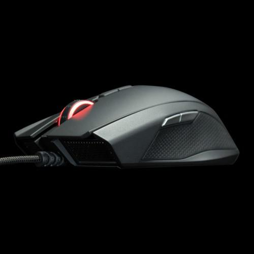 opc-rzr-mouse-left-lg