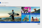Xbox One Skydrive cloud storage outlined in full