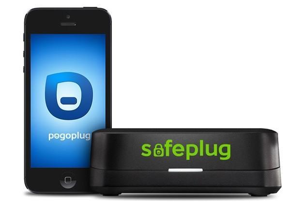 Pogoplug Safeplug shifts home web use to Tor for internet secrecy
