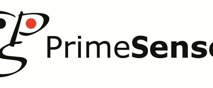 Apple, PrimeSense motion-tracking tech company deal confirmed