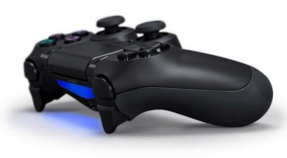 PlayStation 4 to require PlayStation Plus for multiplayer games