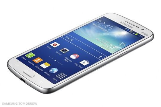 samsung-galaxy-grand-2-1-540x359
