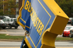 Blockbuster stores closing: where do all the rentals go? [UPDATE]