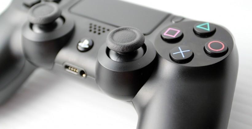 PlayStation 4 digital game sales expand beyond PSN