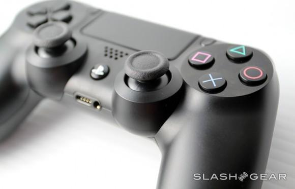 PS4 consoles reported non-functioning by some customers