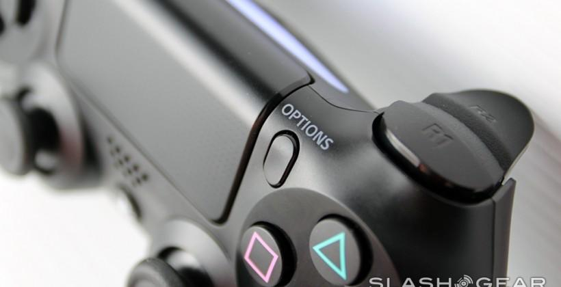 PlayStation 4 review round-up