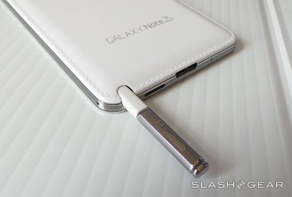 SlashDeals: Thursday, Week 26 – Alienware, Note 3, and big