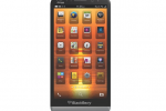 BlackBerry Z30 hits Verizon with 5-inch display