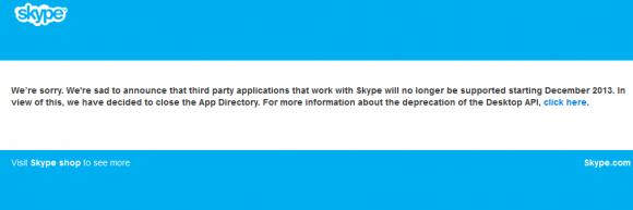 skype-app-store