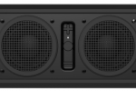 Skullcandy Air Raid Bluetooth speaker launched with rugged weatherproof design