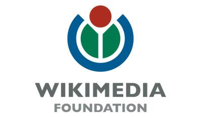 Wikimedia Foundation ruled liable for Wikipedia content via German court