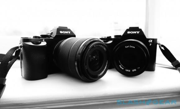 sony_a7_a7r_hands-on_21