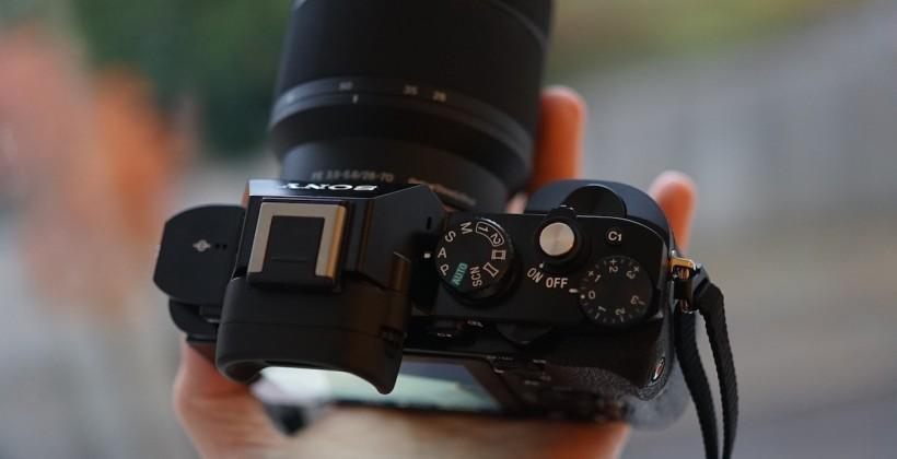 sony_a7_a7r_hands-on_3