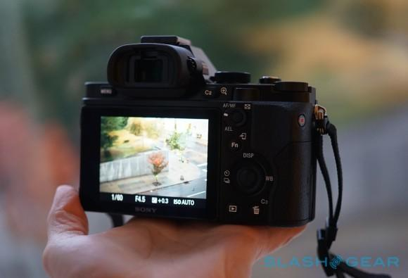 sony_a7_a7r_hands-on_5