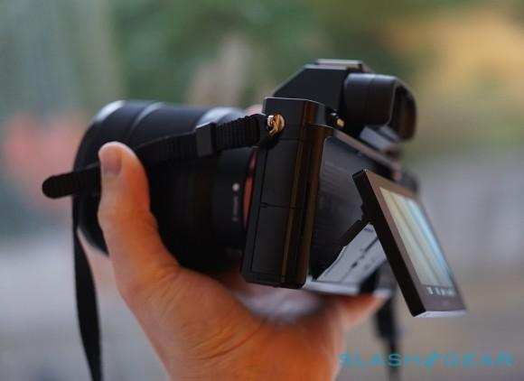 sony_a7_a7r_hands-on_7