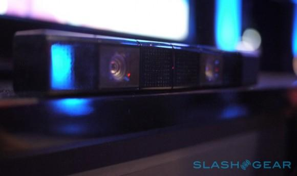 sony_ps4_hands-on_sg_0-M