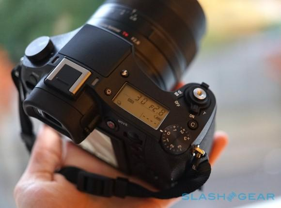 sony_rx10_hands-on_5