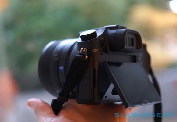sony_rx10_hands-on_8