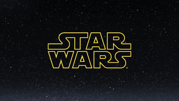 Star Wars: Episode VII opening date is December 18th 2015