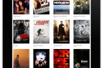 Streamnation users can start lending movies and TV shows to friends
