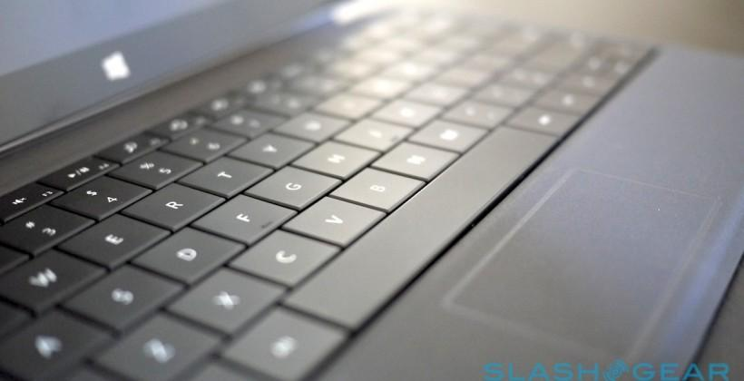 surface_2_review_11